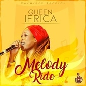 Melody Ride by Queen I-frica