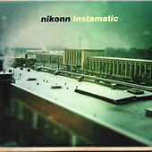 Instamatic by Nikonn
