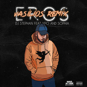 Eros (DJ Vasilios Remix) de Ypo