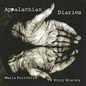 Appalachian Diaries by Kerry Kearney
