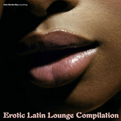 Erotic Latin Lounge Compilation by Various Artists