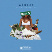Ibiza by A. Busca