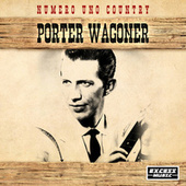 Numero Uno Country by Porter Wagoner