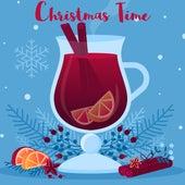 Christmas Hits: