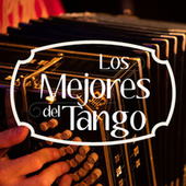 Los Mejores del Tango by German Garcia