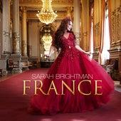 France de Sarah Brightman