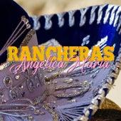 Rancheras Angelica Maria von Angelica Maria