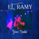 Destino o Casualidad de Ramy