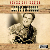 Numero Uno Country by Lefty Frizzell