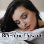 Bedtime Unwind: Relaxing Jazz Music to Help You Sleep von Relaxing Instrumental Music