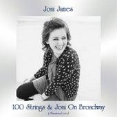 100 Strings & Joni On Broadway (Remastered 2020) de Joni James