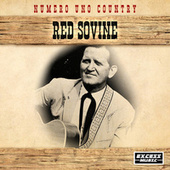 Numero Uno Country by Red Sovine