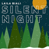 Silent Night by Laila Biali