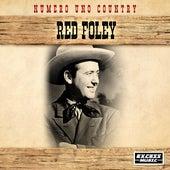 Numero Uno Country von Red Foley