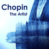 Chopin The Artist by Frédéric Chopin