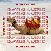 Moment of Eastern Pleasure – Chillout Arabic Lounge by Chillout Lounge