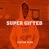 Super Gifted Extension by Voxyzie Bone