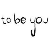 To Be You de James