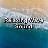Relaxing Wave Sound von Alpha Waves