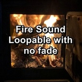 Fire Sound Loopable with no fade von Yoga Flow