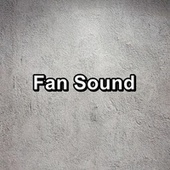 Fan Sound by White Noise Pink Noise