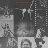 Music For Dance & Theatre, Vol. 2 de Craig Kupka