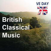 British Classical Music: VE Day 75 by Ralph Vaughan Williams