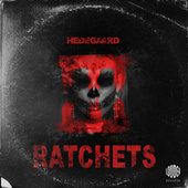 Ratchets by Hedegaard