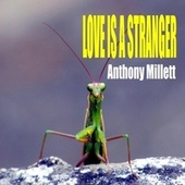 Love Is a Stranger by Anthony Millett