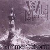 Summer Storm de Wild Mercy