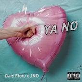 Ya No von Dani Flow