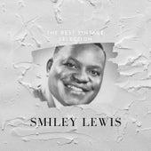 The Best Vintage Selection - Smiley Lewis fra Smiley Lewis