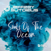 Souls Of The Ocean de Dash Berlin