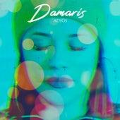 Adios de Damaris