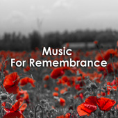 Music for Remembrance by Various Artists