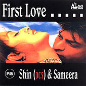 First Love by Various Artists
