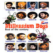 Millennium Bugs (Best of the Century) by Various Artists