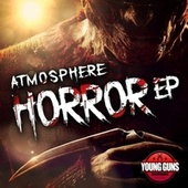 Horror von Atmosphere