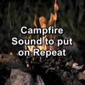 Campfire Sound to put on Repeat von Yoga Shala
