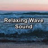 Relaxing Wave Sound by Ocean Waves For Sleep (1)