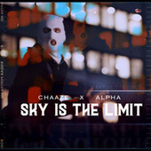 Sky is the Limit de Chaaze