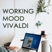Working Mood - Vivaldi von Antonio Vivaldi