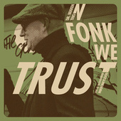 In Fonk We Trust - Live at Lillehammer Mikrobryggeri by Dr Bekken Trio