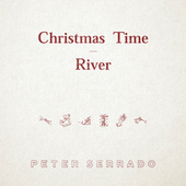 Christmas Time de Peter Serrado