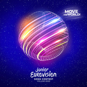 Junior Eurovision Song Contest Poland 2020 von Various Artists