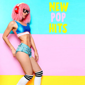 New Pop Hits by Various Artists