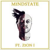 Mindstate (feat. Zion I) van Sam Roberts Music