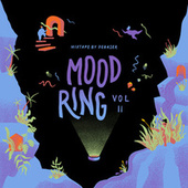 Mood Ring, Vol. 2 by Various Artists