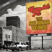 The Atlanta Years von Humble Pie
