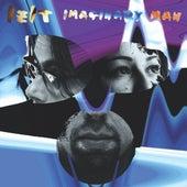 Imaginary Man by Izit